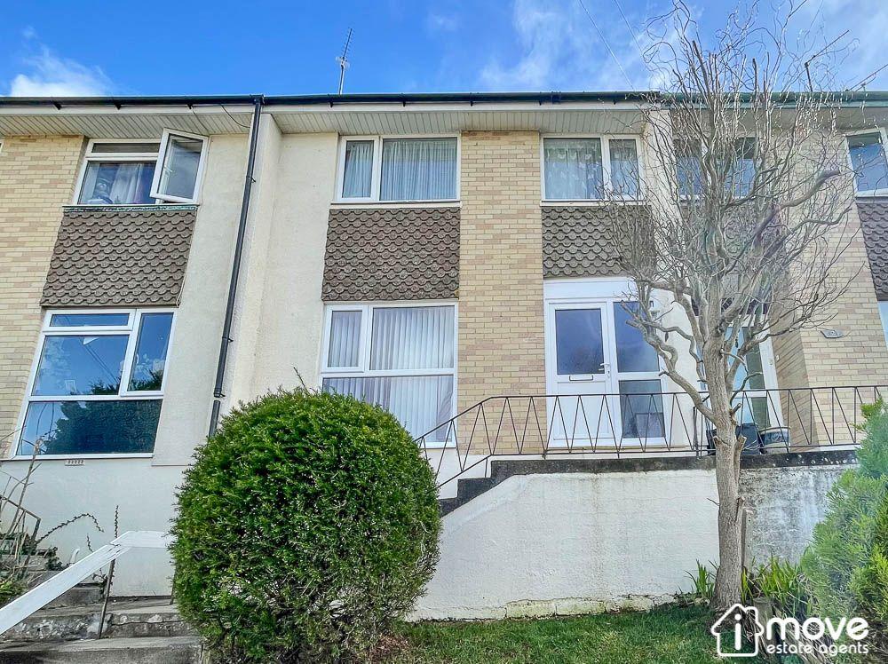 Beaumont Close, Chelston, Torquay, TQ2